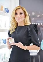 Eleftheria Mavrokosta