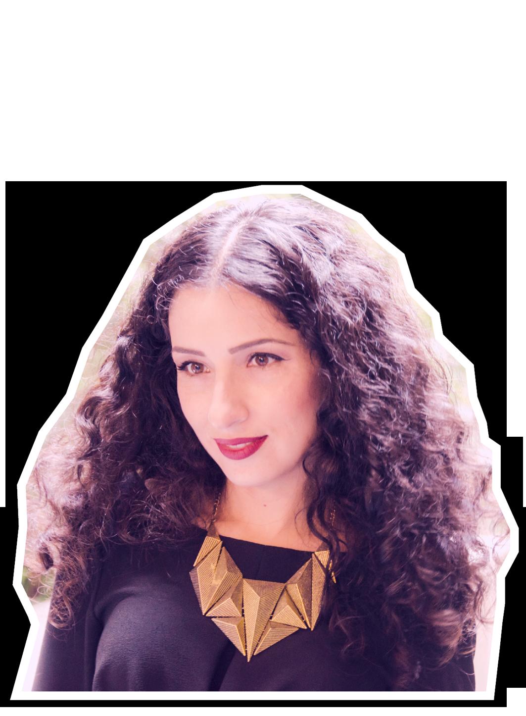 Maria Mitsidou