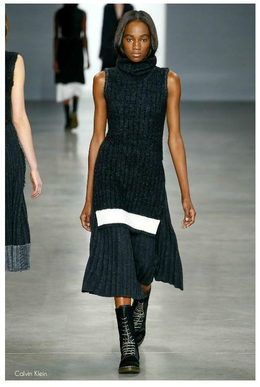 knit2a