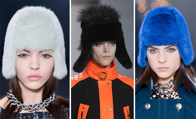 fall_winter_2013_2014_hat_trends_fur_hats1