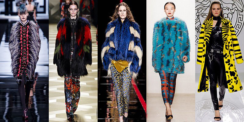 hot-fashion-trends-fall-winter-2013-2014-crazy-fur-3