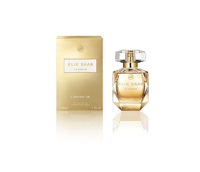 ELIE_SAAB_Le_Parfum_LEdition_Or_Limited_Edition_2014_Packshot