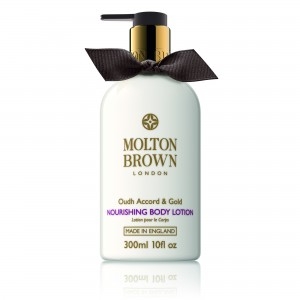 OUDH_ACCORD+GOLD-BODY_LOTION