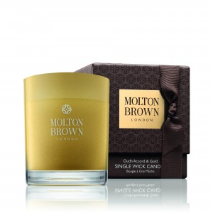 OUDH_ACCORD+GOLD-SINGLE_WICK_CANDLE