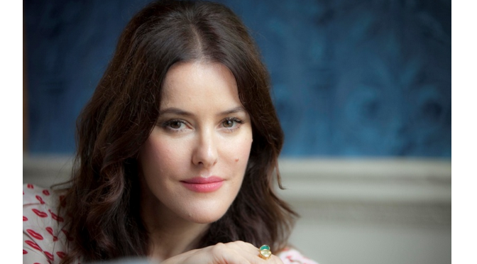 Beauty Diaries by Beauty Line - Lisa Eldridge for Lancome