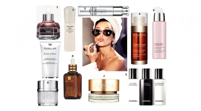 BeautyDiaries_Top10Skincare