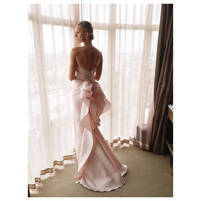 17-oscars-academy-awards-instagrams-karolinakurkova