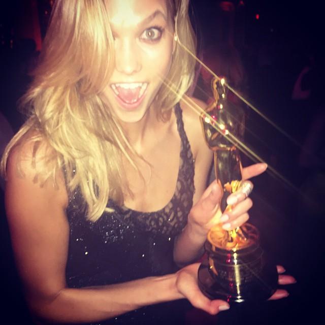 54-oscars-academy-awards-instagrams-karliekloss