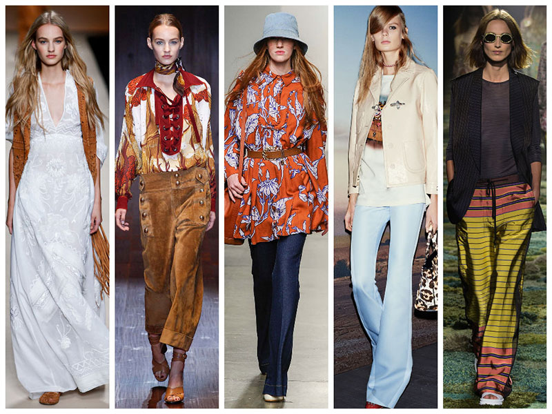 70S-SS-2015-Trend