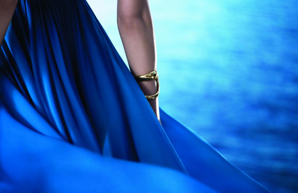 Beauty Diaries by Beauty Line - Beauty Diaries by Beauty Line - Elie Saab Le Parfum