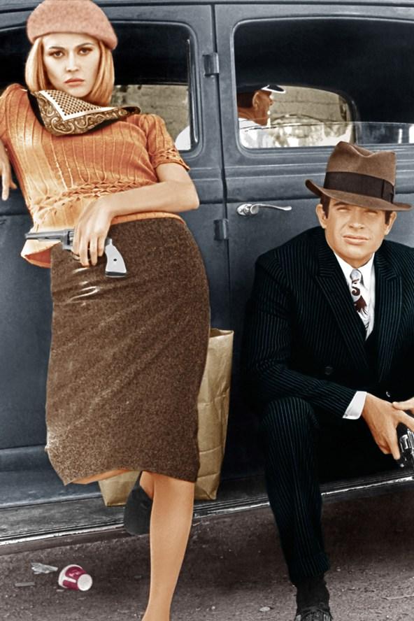Bonnie-And-Clyde-Vogue-21Jan15-Rex_b_592x888