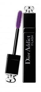 Dior Addict It Lash 982 It-Violet
