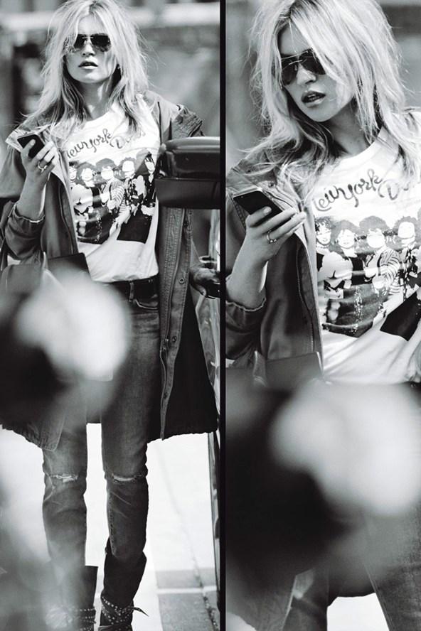 Kate-Moss-paparazzi-Vogue-27Jan15-Mario Testino_b_592x888