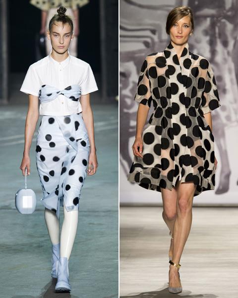 091014-eric-fashion-week-1-480