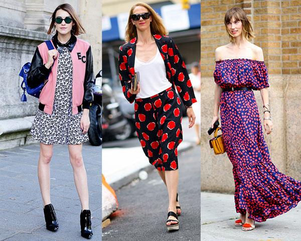 16-Spring-Summer-2015-street-fashion-trends