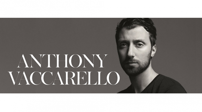 Beauty Diaries by Beauty Line_Lancome Anthony Vaccarelo