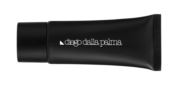 Beauty Diaries by Beauty Line - Diego Dalla Palma SS15 Creme Bronzer