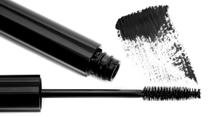 Beauty Diaries by Beauty Line - Dried Mascara