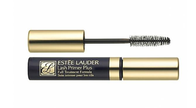 Beauty Diaries by Beauty Line - Estee Lauder Lash Primer