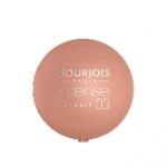 Bourjois Little Round Pot Intense Eyeshadow 03