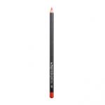 Diego Dalla Palma Lip Pencil 87