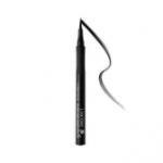 Lancome Eyeliner Plume 01 Noir
