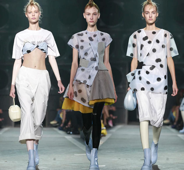 Marc_by_Marc_Jacobs_spring_summer_2015_collection_New_York_Fashion_Week1