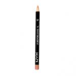 NYX Slim Lip Pencil Tangerine