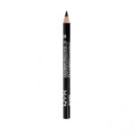 NYX Slim Eye Pencil Black 901