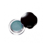 Shiseido Shimmering Cream Eye Color - BL620 Esmaralda