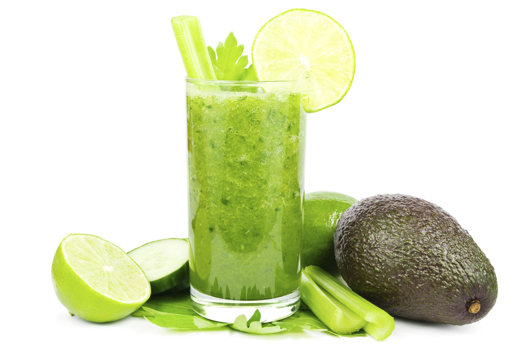 avocado_smoothie