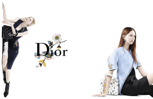 dior_ss15_pap_double_1_442424819_north_499x_white