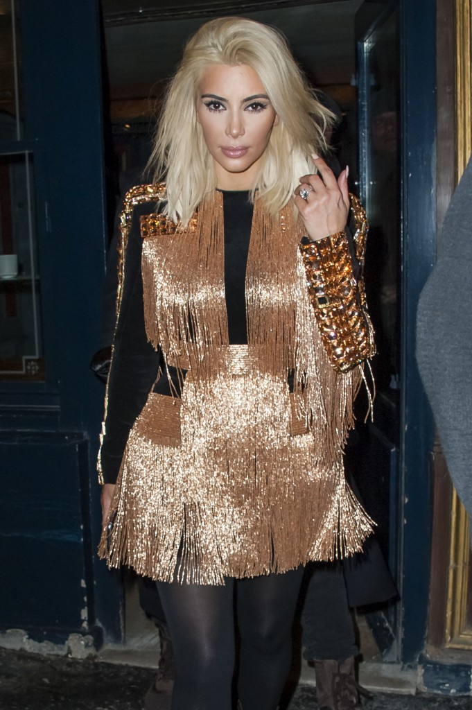 kim-kardashian-balmain-cowgirl-paris-030515-8-681x1024