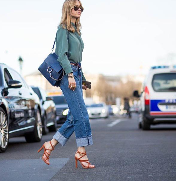 Beauty Diaries by Beauty Line_Pernille Teisbaek Street Style