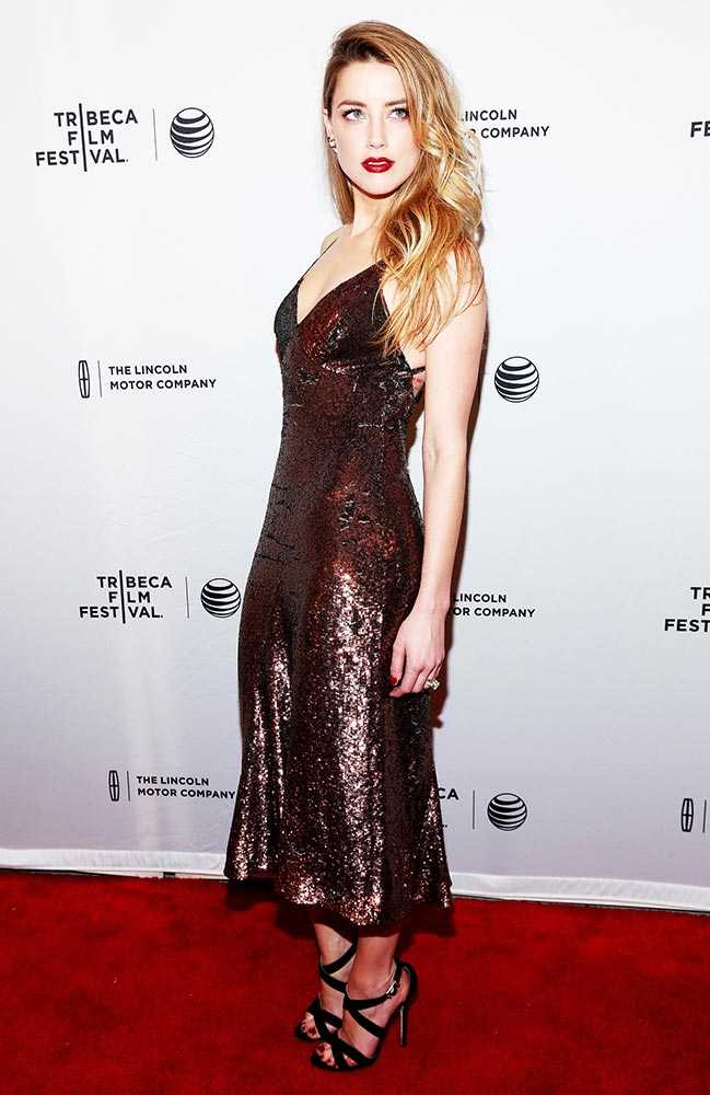 18_04_2015_when_i_live_my_life_over_again_premiere_2_amber_heard_tribeca_film_festival_2015_getty_gallery__large