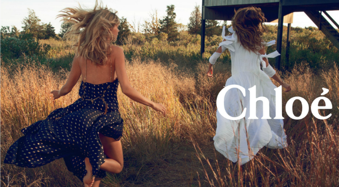 Beauty Diaries by Beauty Line - The Chloe Woman