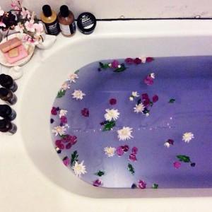 Lazy Sundays - Beauty Diaries by Beauty Line