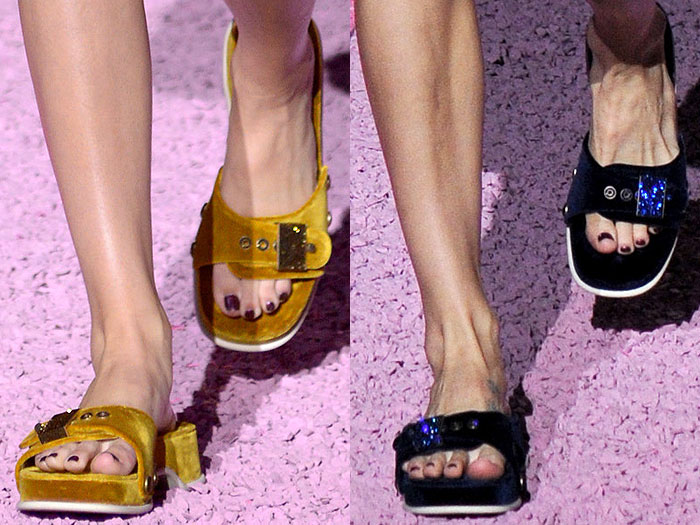 Marc-Jacobs-Spring-2015-shoes (1)