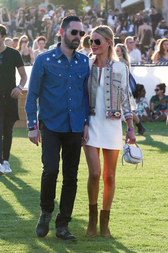 Michael-Polish-Kate-Bosworth-Vogue-13Apr15-Getty_b_592x888