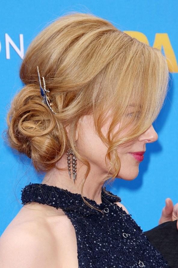 Nicole-Kidman-Vogue-15Jan15-Rex_b_592x888