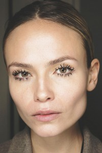 The lashes trend - Beauty Diaries by Beauty Line