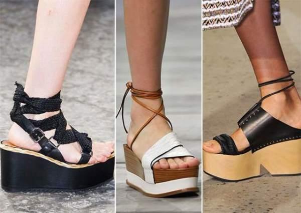 spring-summer-trend-2015-shoe-trends-flatforms-sandals-for-women-600x425
