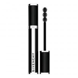 Beauty Line by Beauty Diaries_Givenchy Kaz
