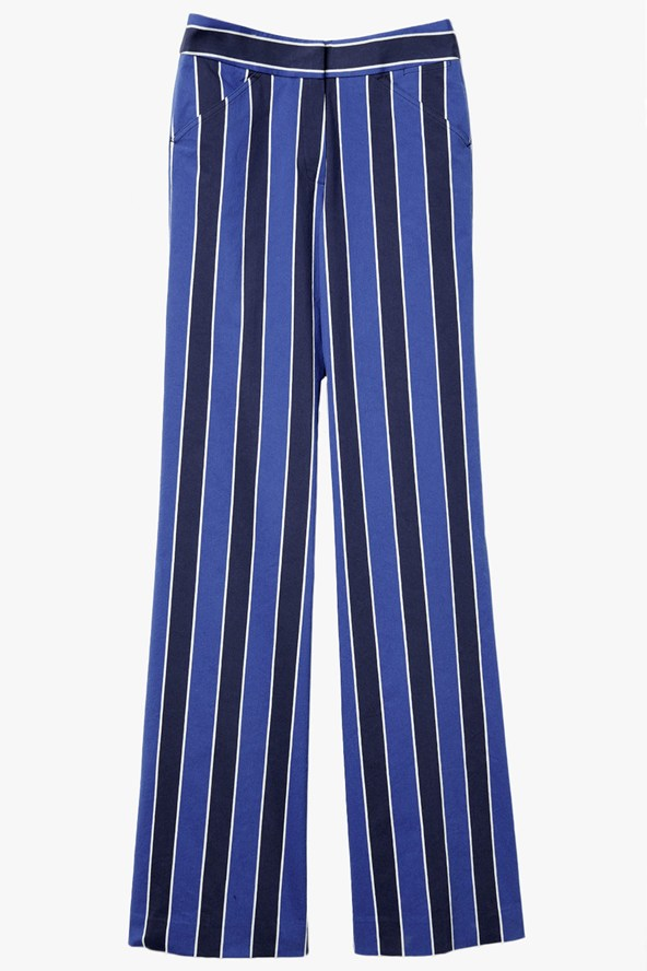Derek-Lam_750_Matches-trousers-vogue-28apr15-pr_b_592x888