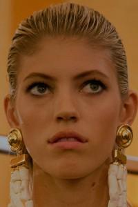 Image of Chrysa