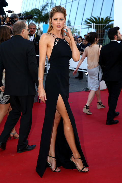 hbz-cannes-update-doutzen-kroes