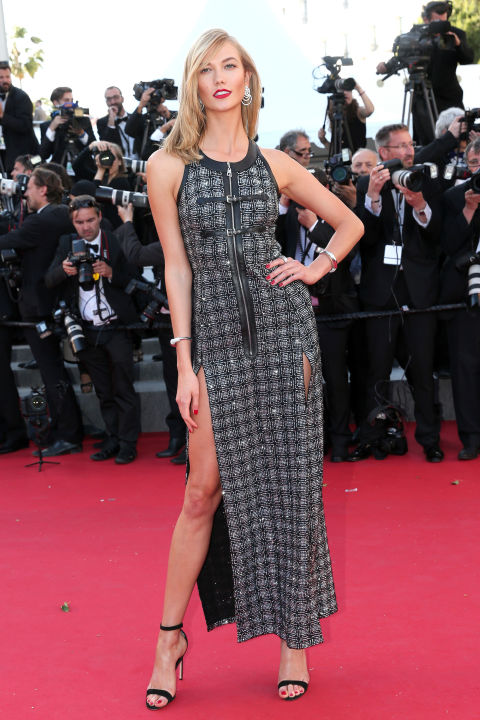 hbz-cannes-update-karlie-kloss