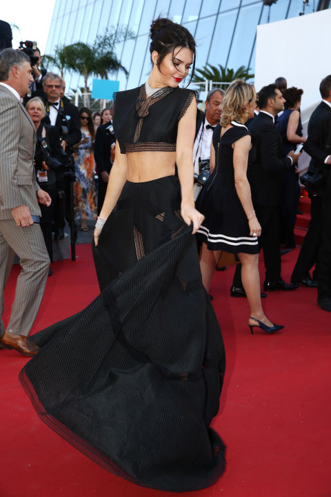 hbz-cannes-update-kendall-jenner