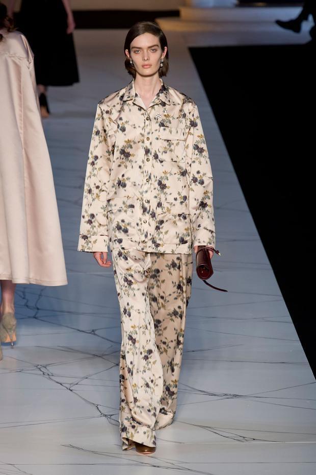 pyjama-inspired-looks-5