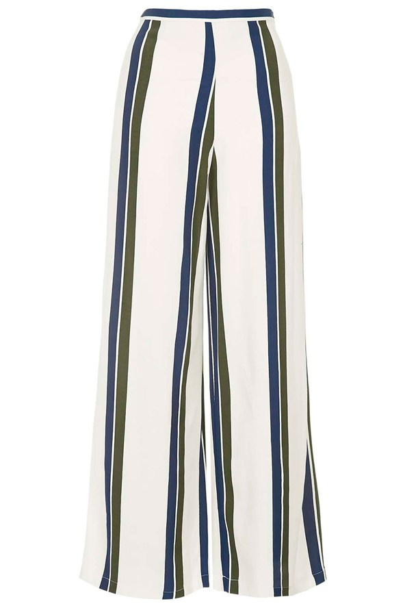 topshop_38-trousers-vogue-28apr15-pr_b_592x888